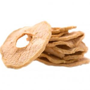 dried-apple-slices